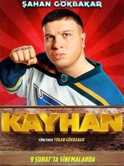 Kayhan (Az Sub)