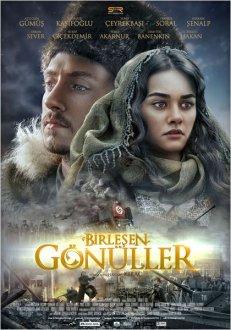 Birleşen Gönüller (Turk dilinde)